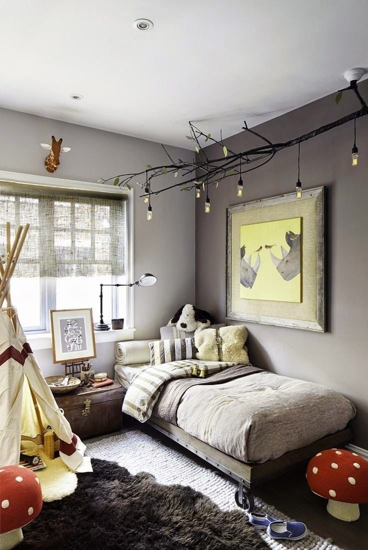 10 Great Do It Yourself Bedroom Ideas 40 cool kids room decor ideas that you can doyourself shelterness 2021