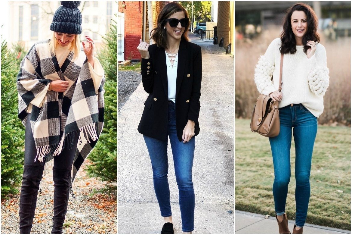 10 Most Popular Cute Outfit Ideas For Winter 40 cute outfit ideas for the winter we should do this