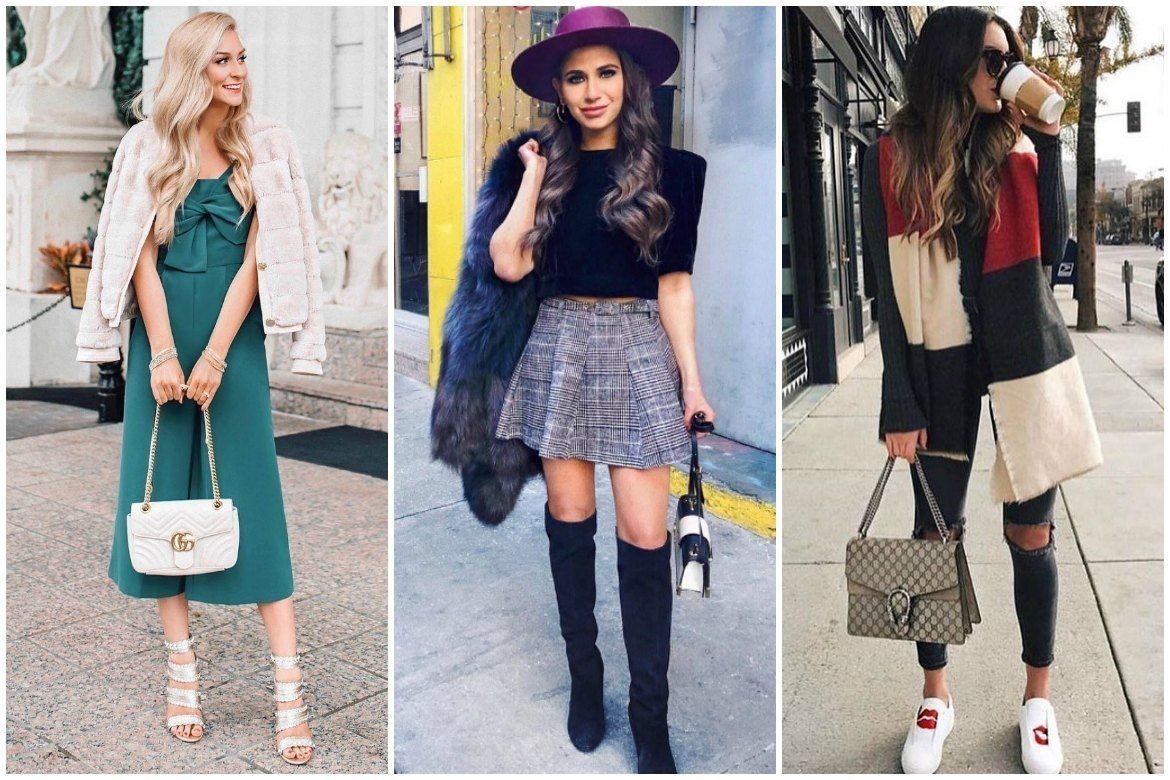 10 Most Popular Cute Outfit Ideas For Winter 40 cute winter outfit ideas we should do this