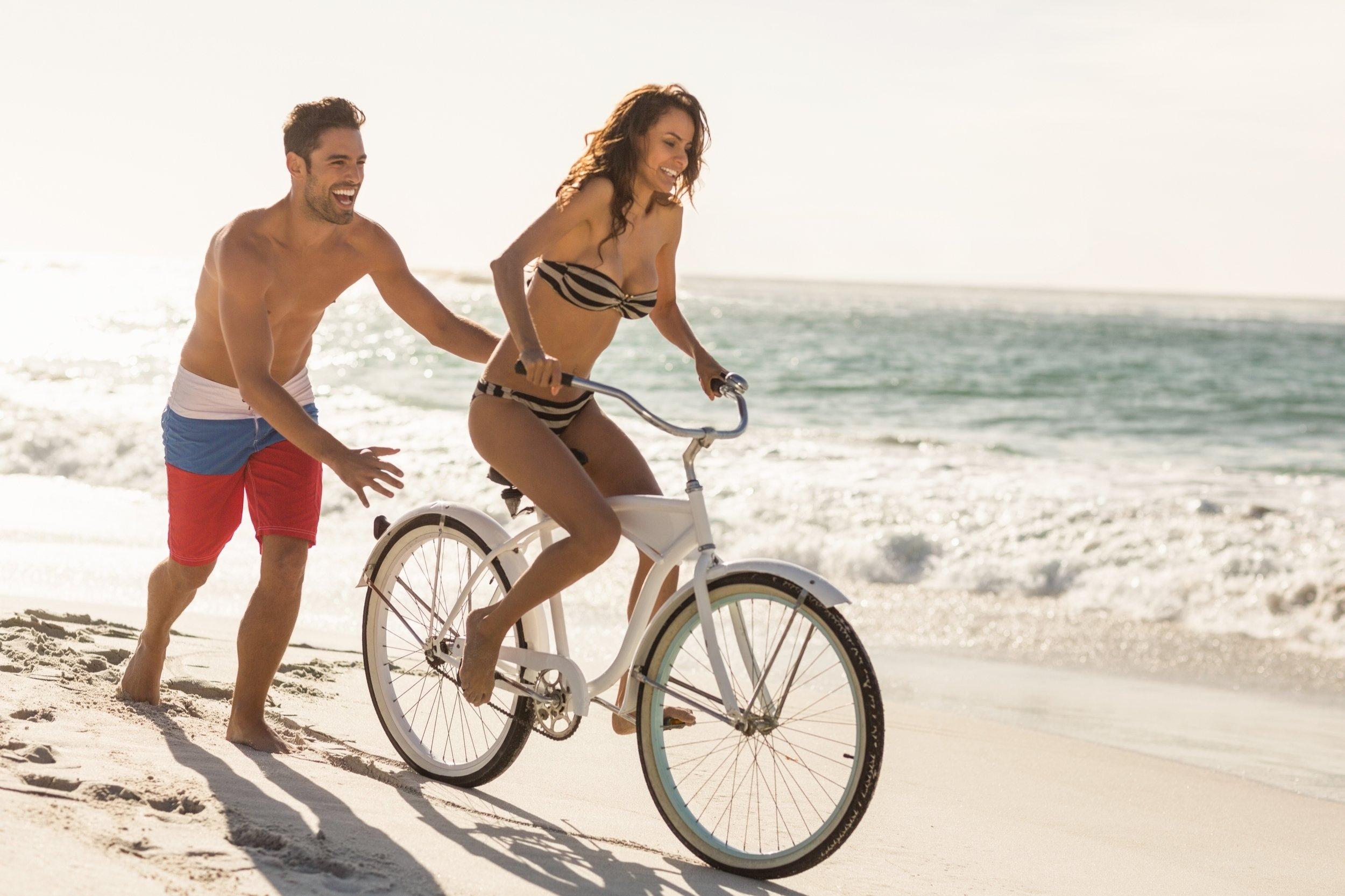 10 Stylish Fun Date Ideas San Diego 40 date ideas in san diego north county first date or date night ync 1 2020