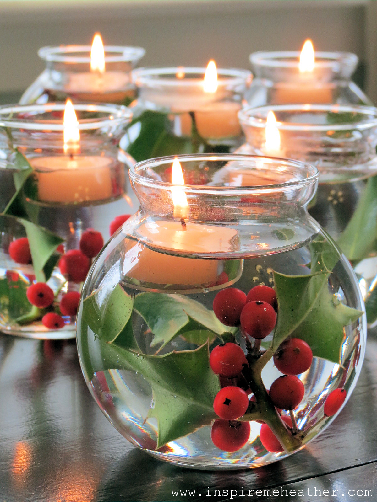 10 Attractive Ideas For Christmas Decorations To Make 40 essential last minute christmas decoration ideas christmas