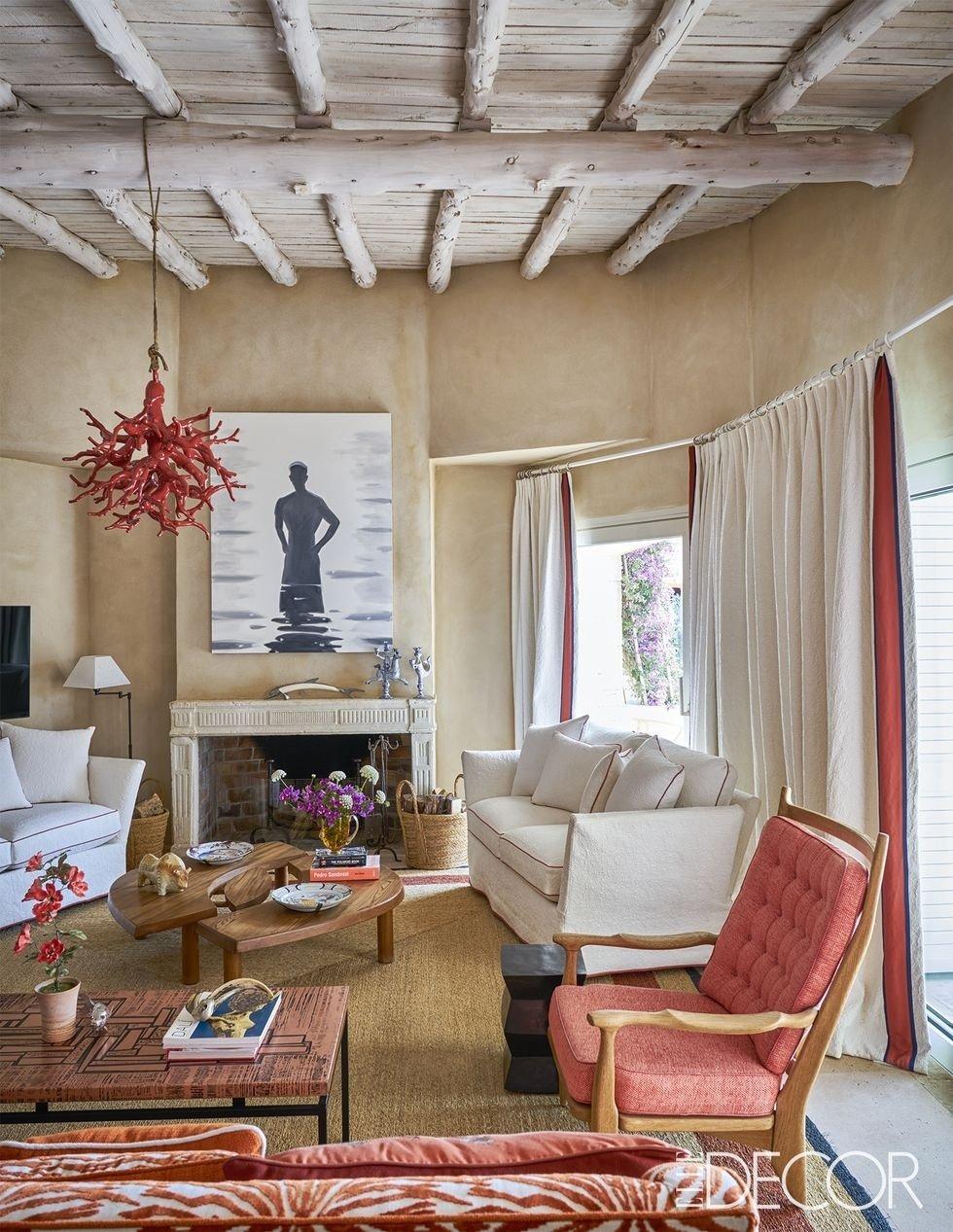 10 Cute Living Room Window Treatment Ideas 40 living room curtains ideas window drapes for living rooms 8 2021