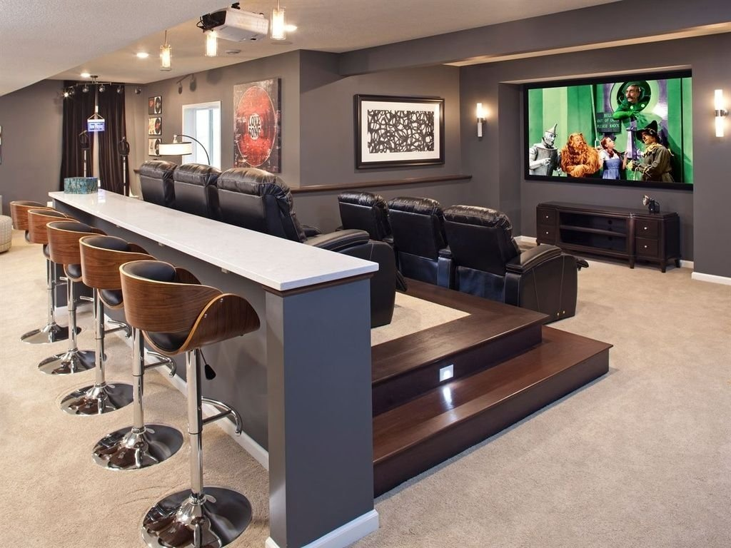 10 Amazing Man Cave Ideas For Basement 40 man stuff for styling and personalizing men cave cave and