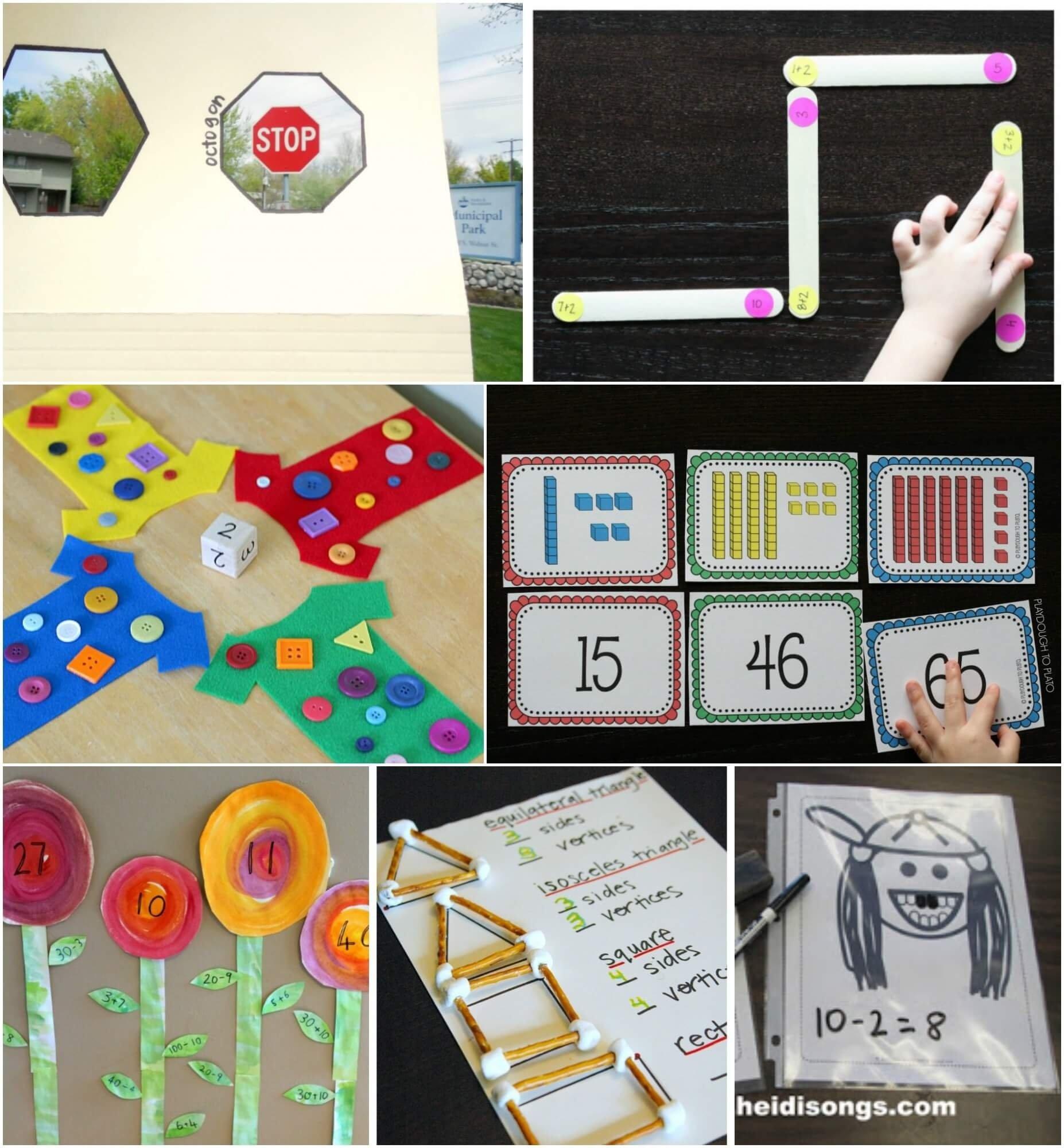 10 Stylish Main Idea Games For Kids 40 stem activities for kids playdough to plato 2020