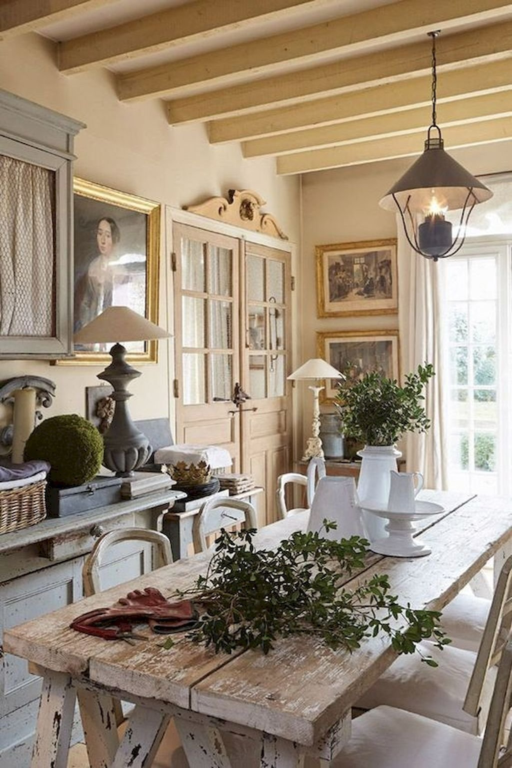 10 Perfect French Country Dining Room Ideas 40 vintage french country living room ideas french country dining 2021
