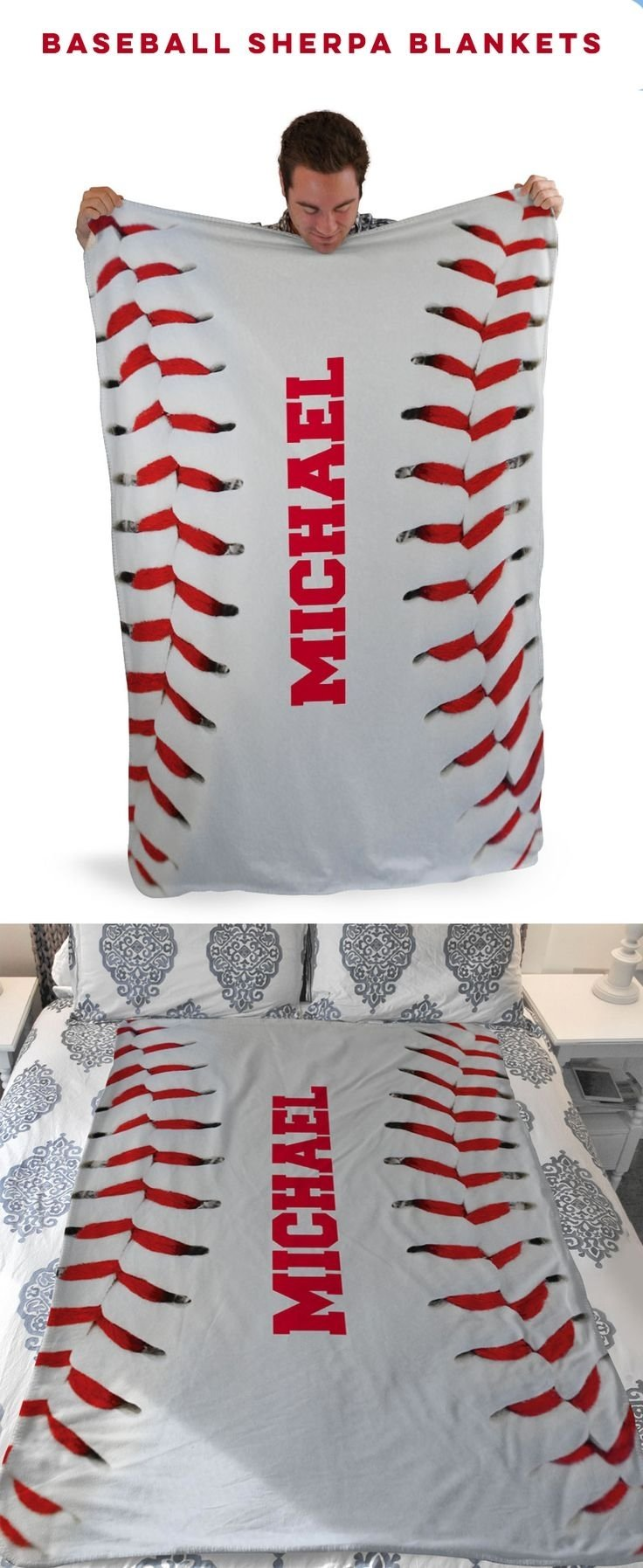 10 Stunning Gift Ideas For Baseball Players 400 best baseball gifts images on pinterest 2020