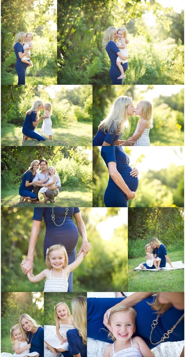 400 best expecting photography images on pinterest | maternity