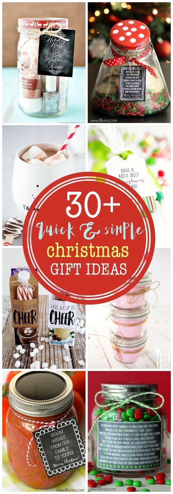 10 Fabulous Cute Gift Ideas For Her 404 best handmade gifts images on pinterest gift ideas handmade 2021