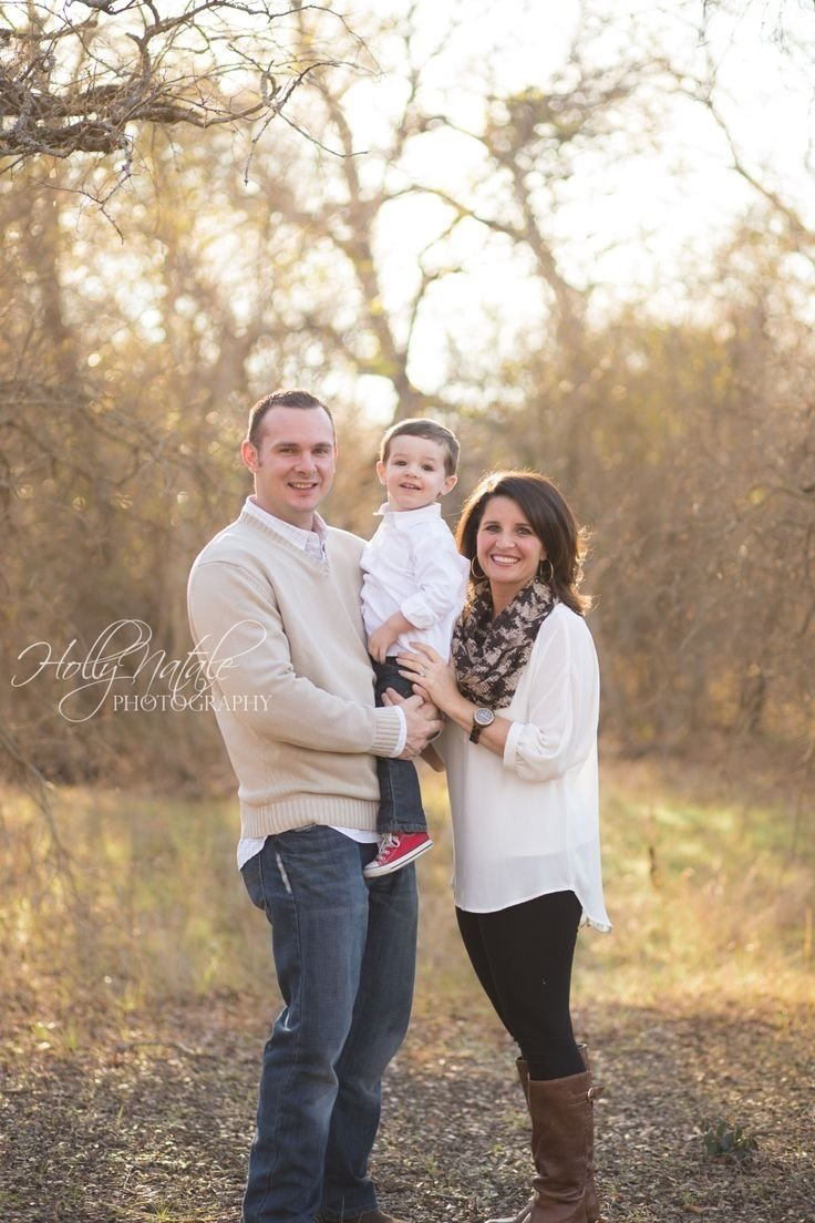 10 Best Family Photo Ideas With Toddler 405 best photo ideas images on pinterest family pictures children