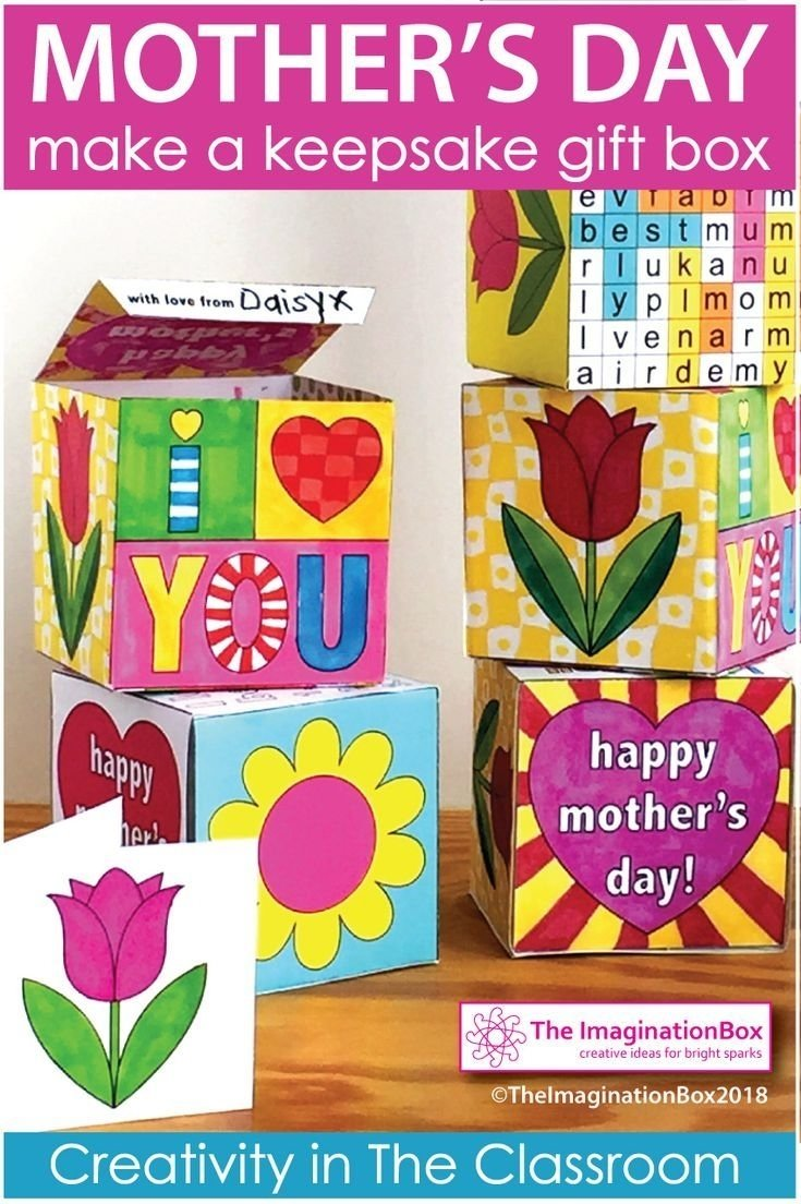 10 Trendy Homemade Mothers Day Gift Ideas 406 best mothers day ideas for kids images on pinterest for kids