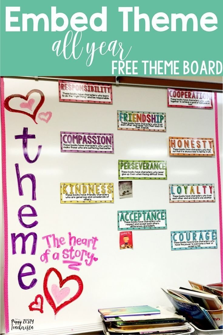 10 Stylish Big Ideas In Beginning Reading 407 best reading resources images on pinterest classroom ideas 2021