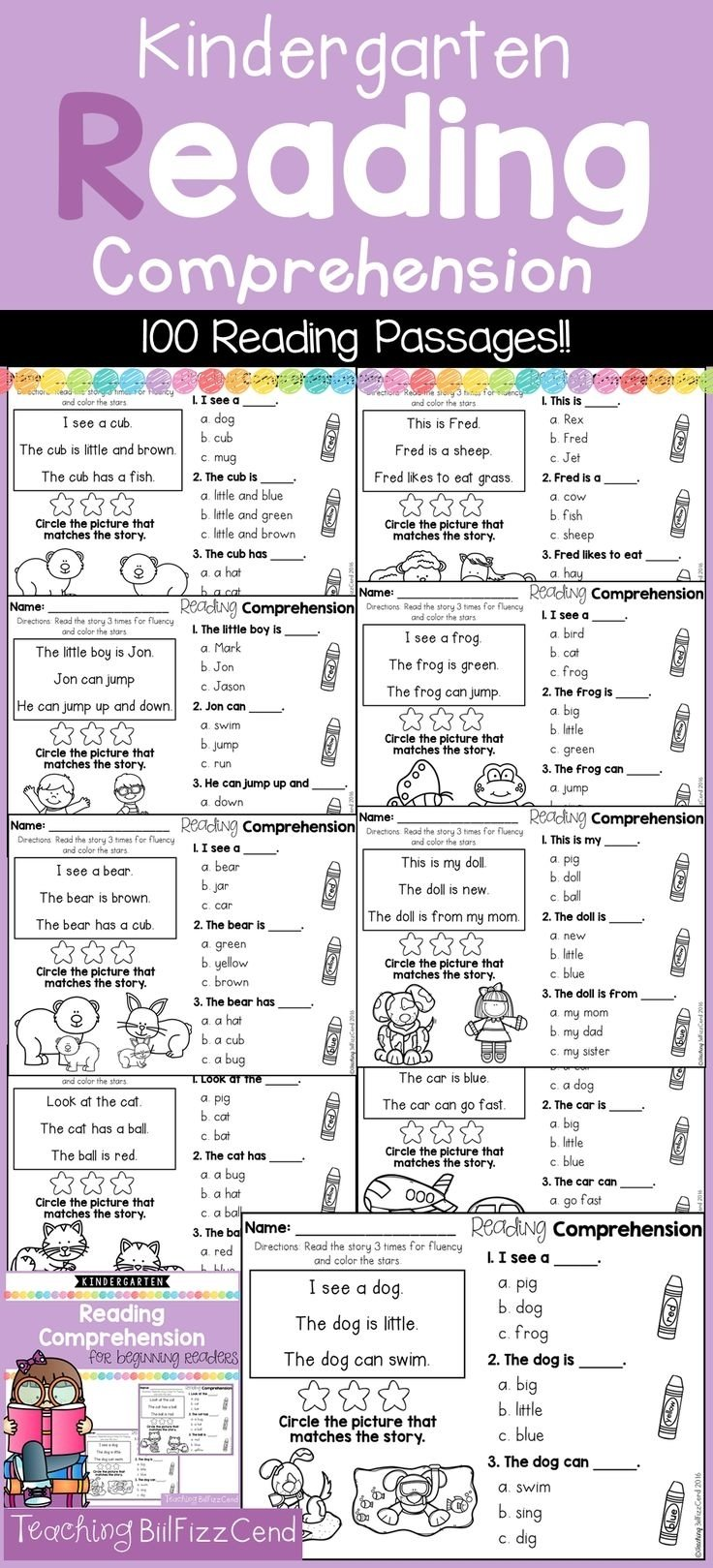 10 Stylish Big Ideas In Beginning Reading 407 best teaching reading images on pinterest teaching reading 2021