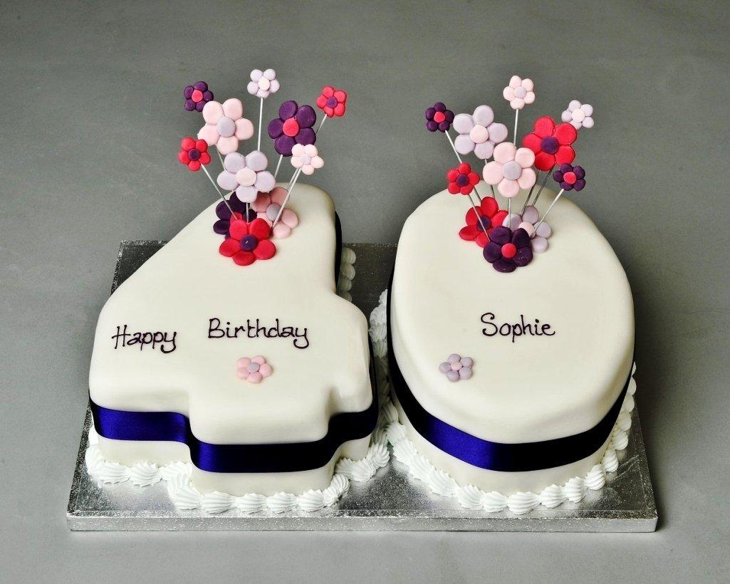 10 Unique 40Th Birthday Ideas For Women 40th birthday celebration ideas for women tedxumkc decoration 1 2021
