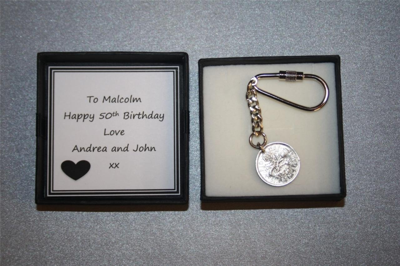 10 Awesome Mom 50Th Birthday Gift Ideas 40th 50th For Mum