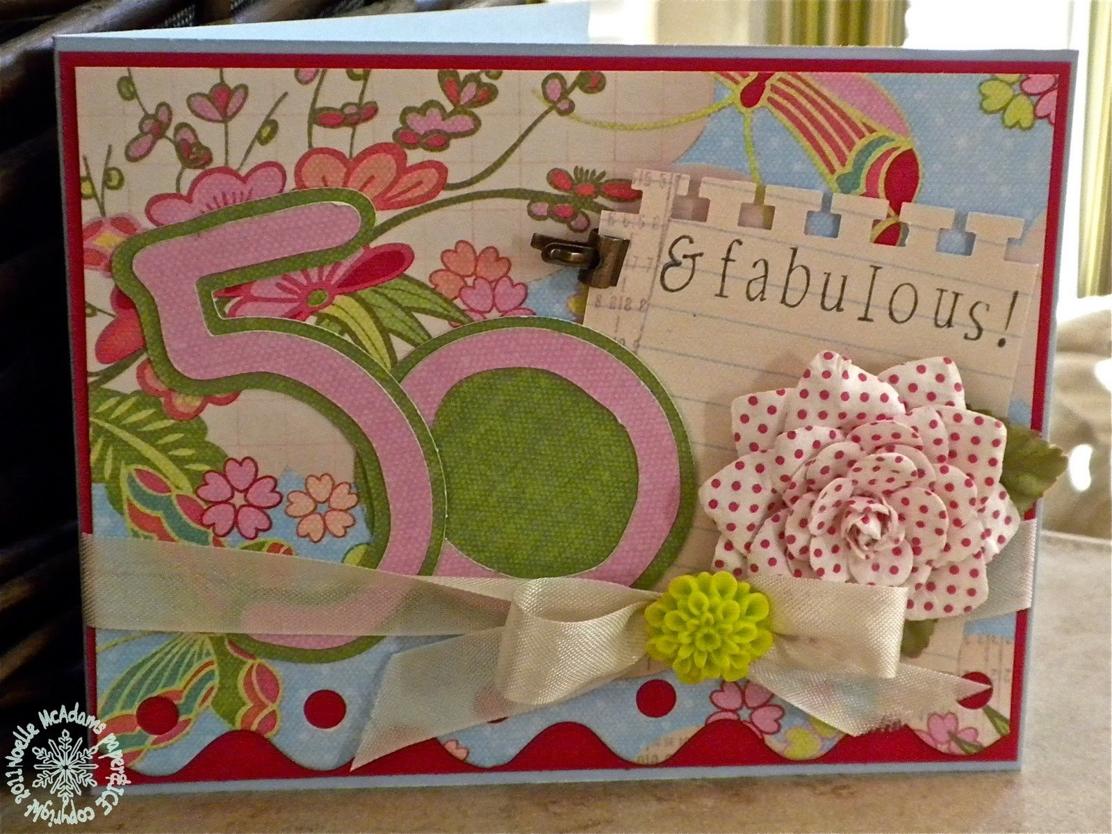 10 Famous 50Th Birthday Ideas For Mom 40th birthday ideas 50th birthday gift ideas for my mom 1 2020