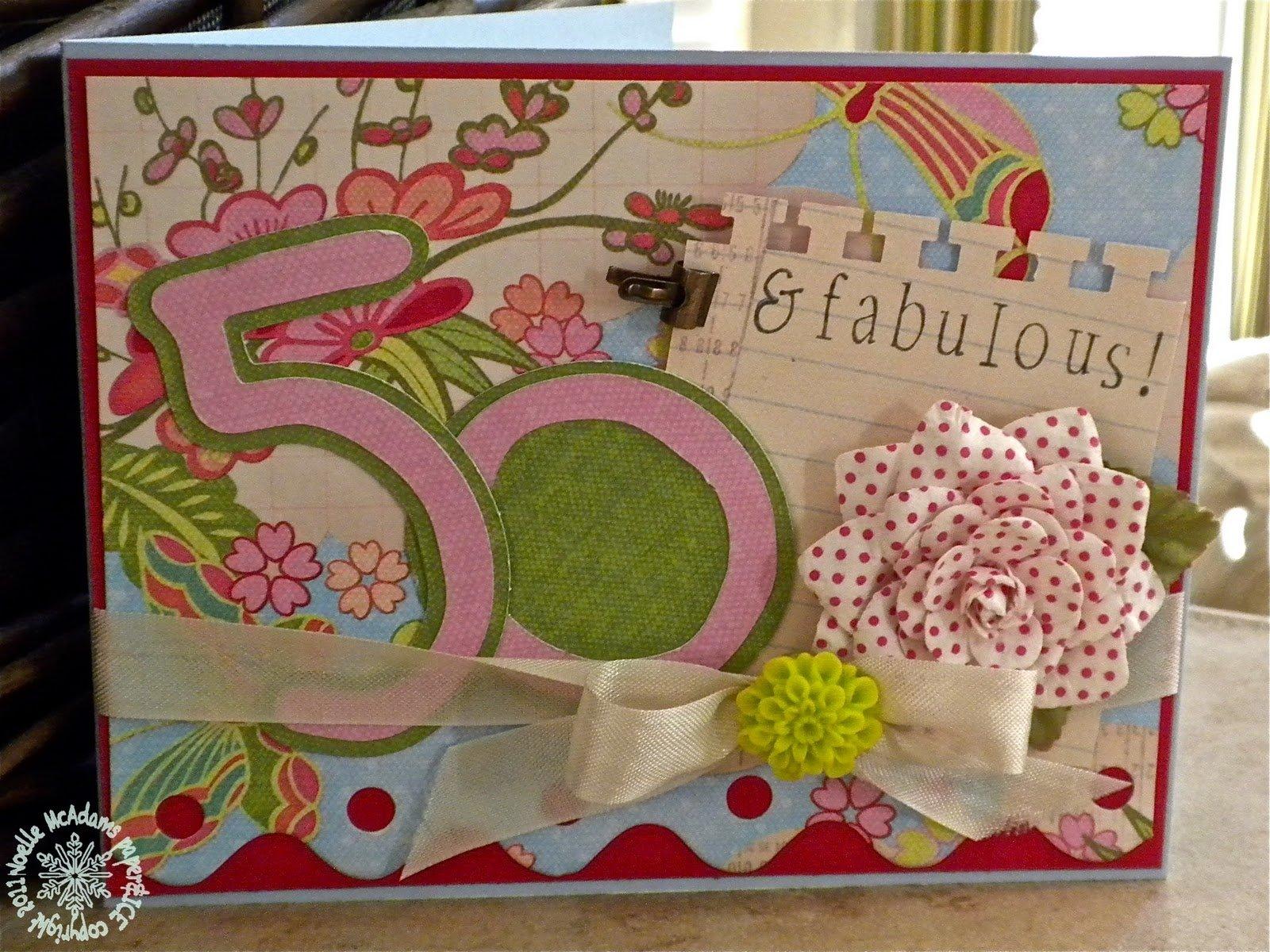 10 Fashionable 50 Birthday Ideas For Mom 40th 50th Gift My