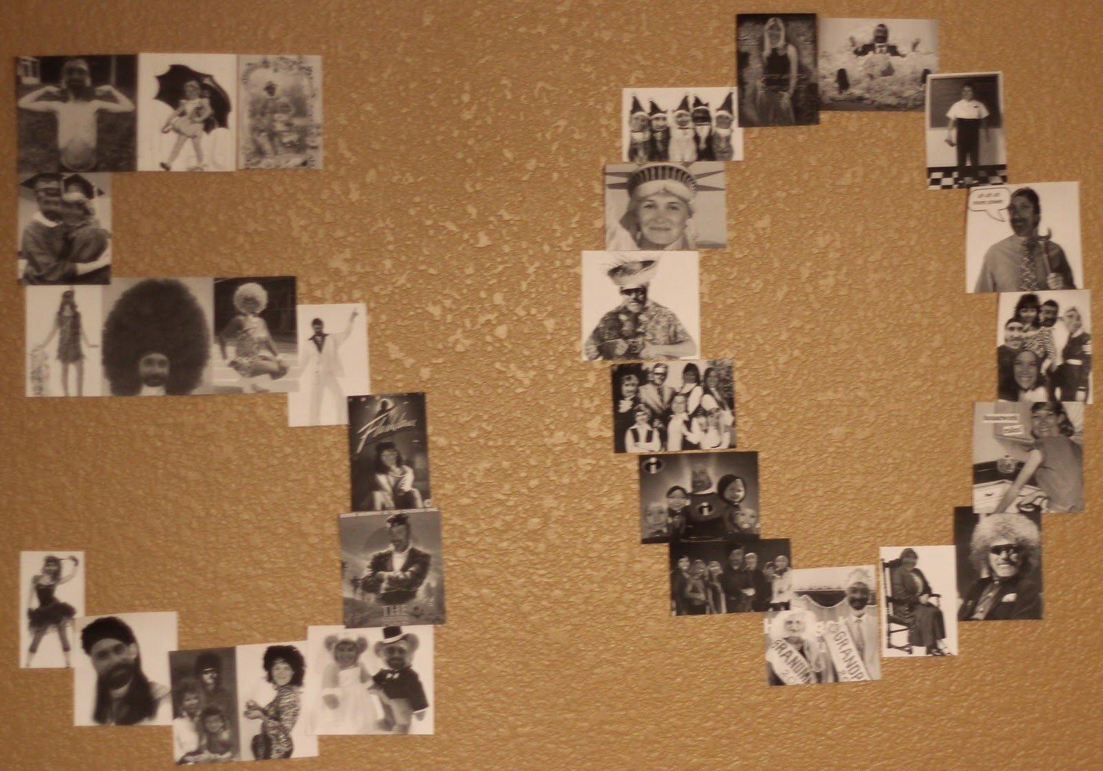 10 Awesome Mom 50Th Birthday Gift Ideas 40th birthday ideas 50th birthday gift ideas yahoo answers 2020