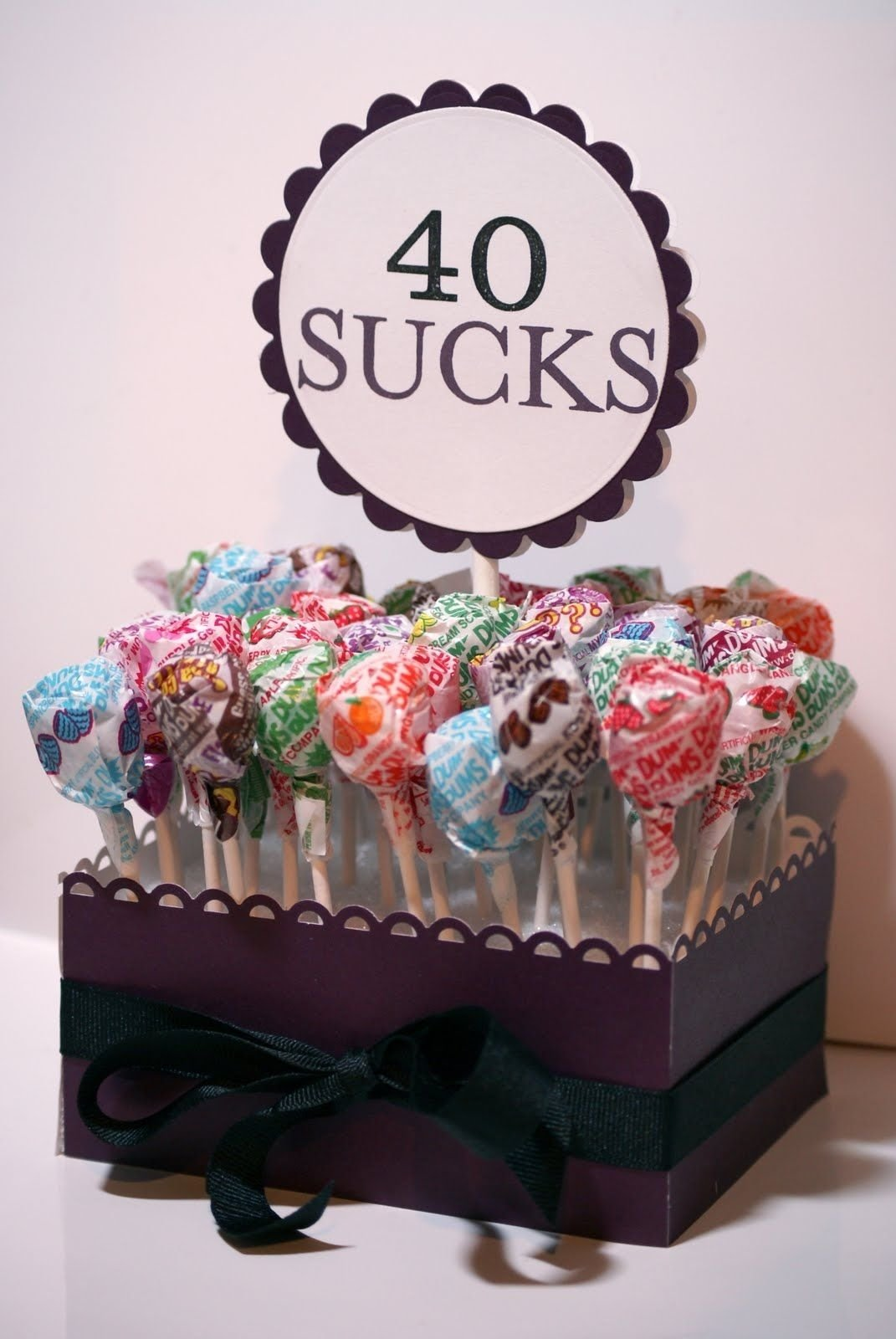 10 Unique Mens 40Th Birthday Gift Ideas 2019
