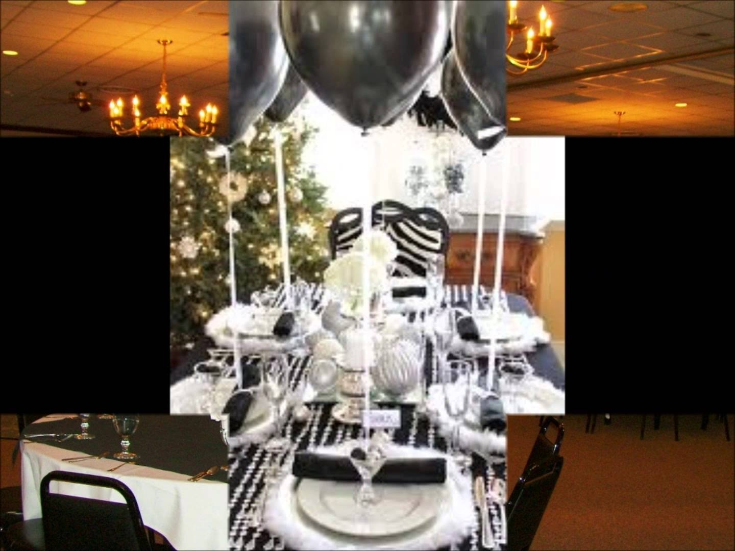 10 Fantastic Surprise Party Ideas For A Man 40th birthday party ideas suppliesthemesdecorations and favors 2 2020