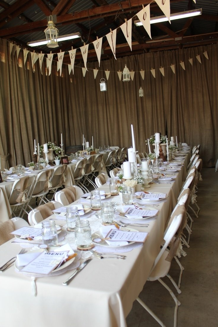10 Stylish Anniversary Party Ideas For Parents 40th wedding anniversary party ideas for parents 40th anniversary 2020
