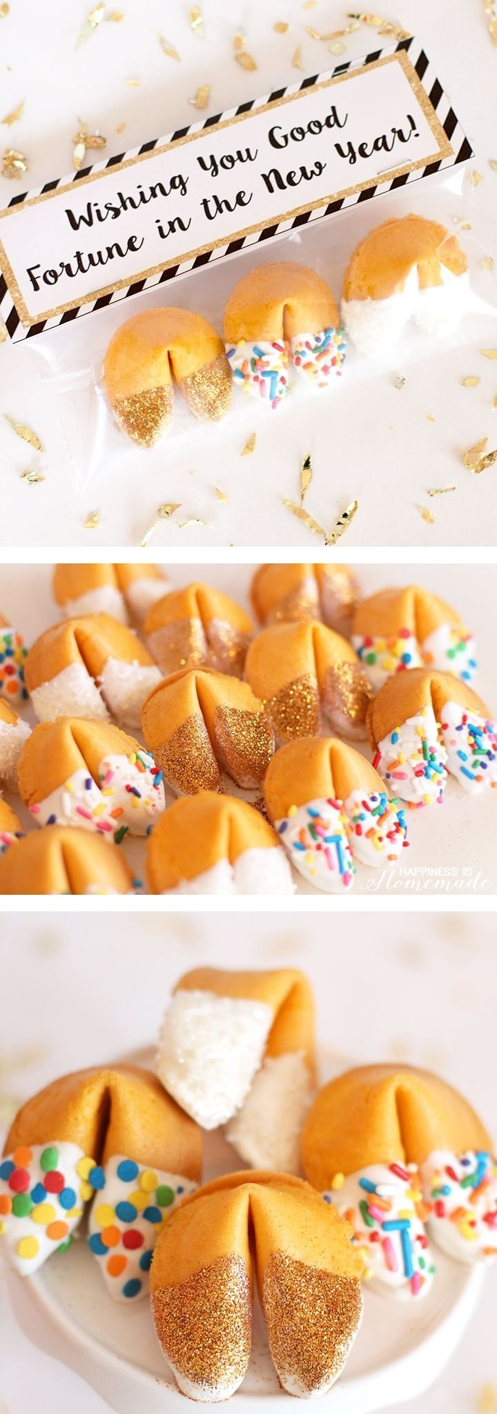 10 Ideal New Years Eve Desserts Party Ideas 41 best new years eve wedding ideas images on pinterest new years 2020