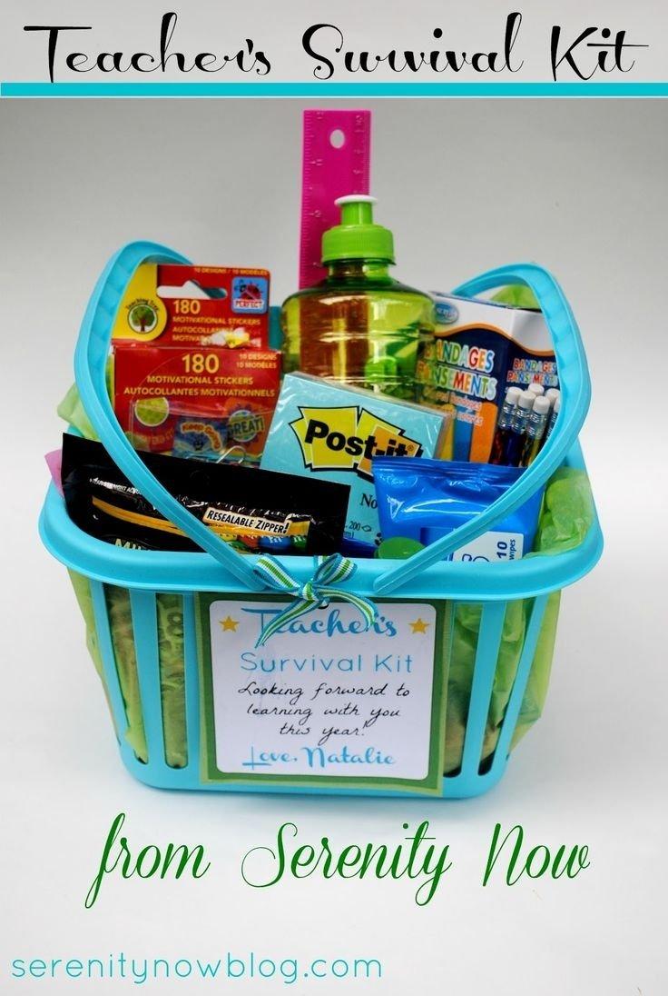 10 Ideal Great Gift Ideas For Teachers 41 best teacher gift ideas images on pinterest teacher 2020