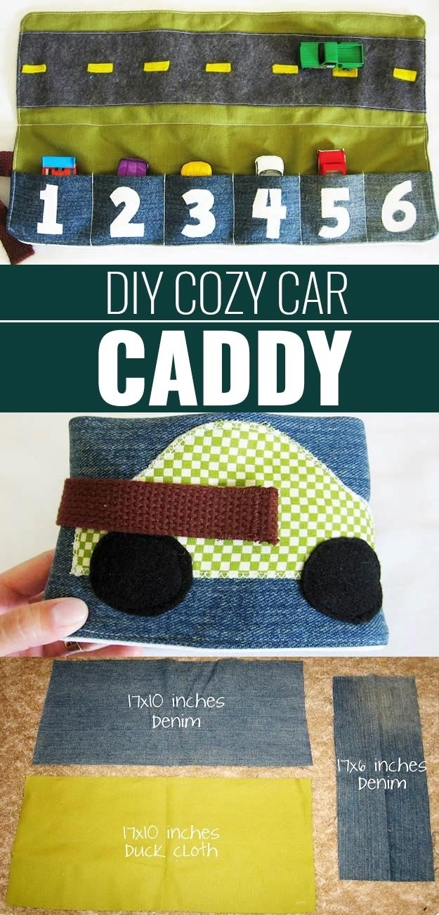 10 Stunning Homemade Christmas Gift Ideas For Dad 41 fun diy gifts to make for kids perfect homemade christmas presents 2020