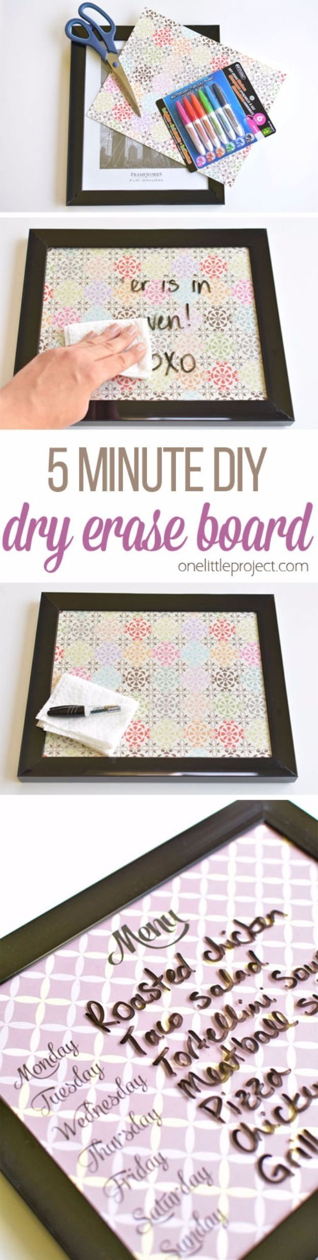 10 Perfect Craft Ideas To Sell From Home