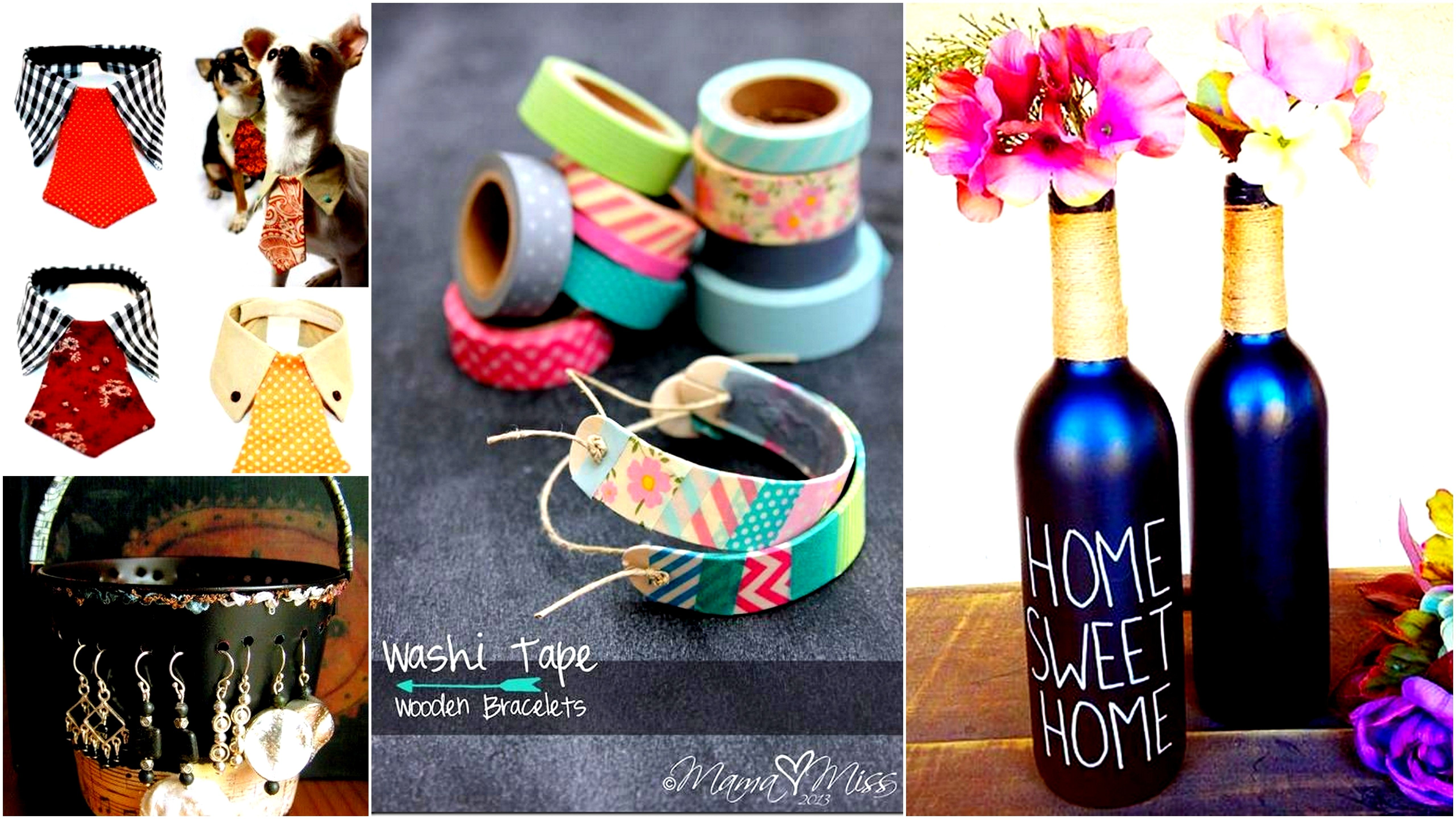 10 lovable craft ideas to make and sell from home