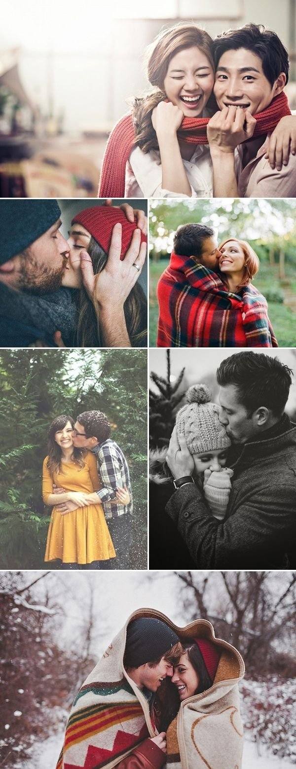 10 Wonderful Cute Couple Christmas Picture Ideas 411 best christmas poses and photo ideas images on pinterest merry 2 2020