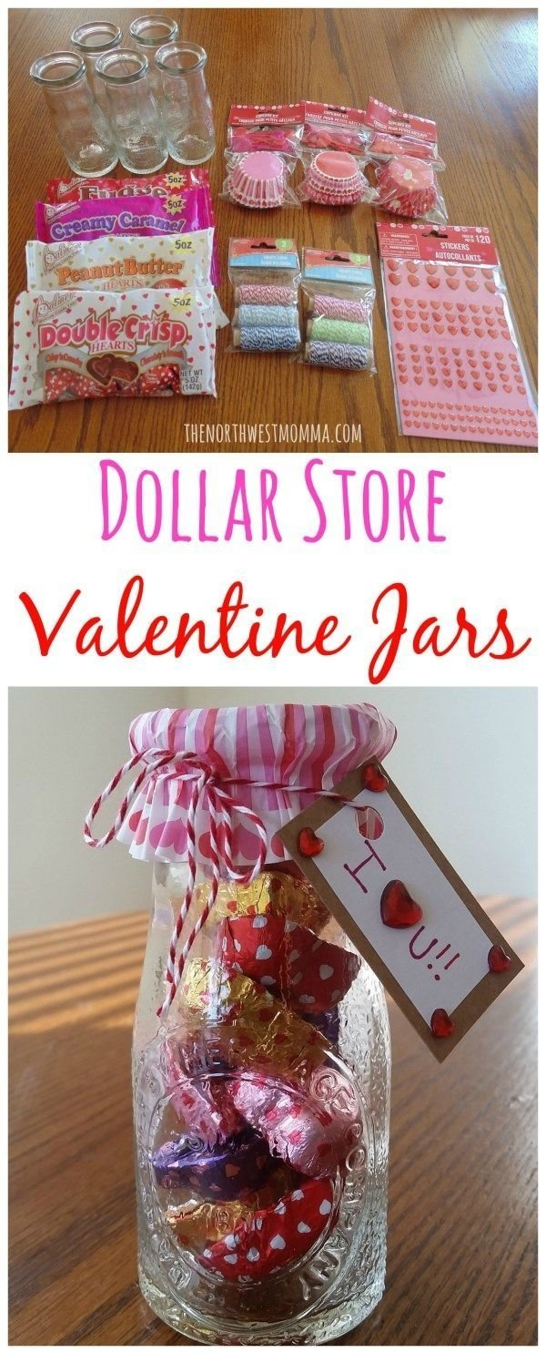 10 Cute Sweetest Day Gift Ideas For Him 412 best valentines day gifts images on pinterest bricolage 2020