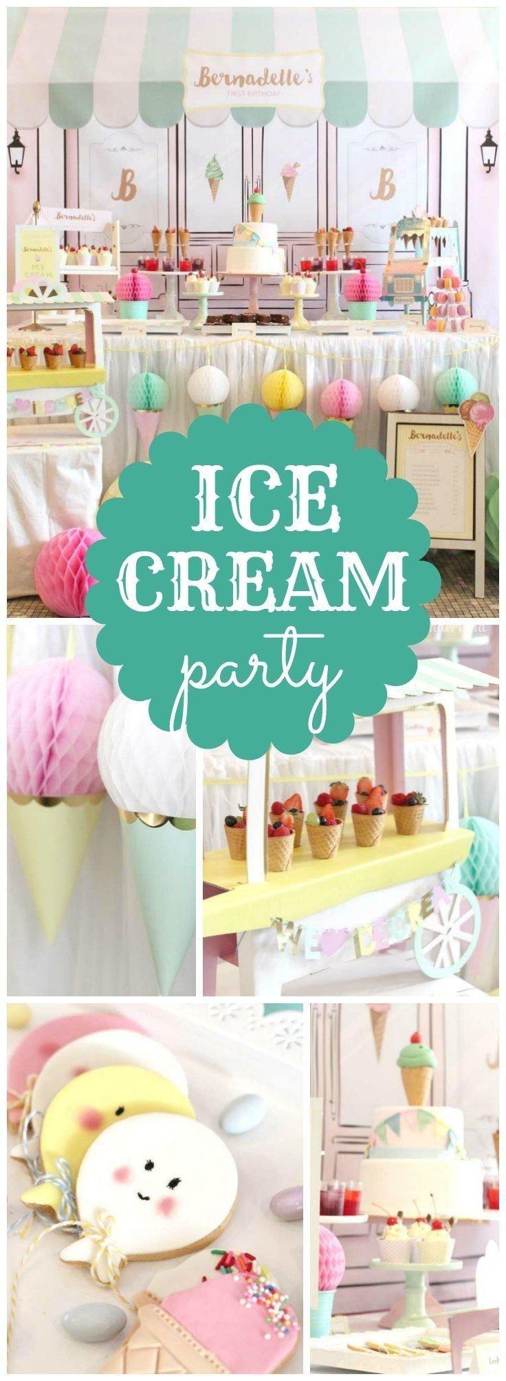 10 Fashionable 5Th Birthday Party Ideas For Girls 416 best girl birthday party ideas images on pinterest birthday 1 2020