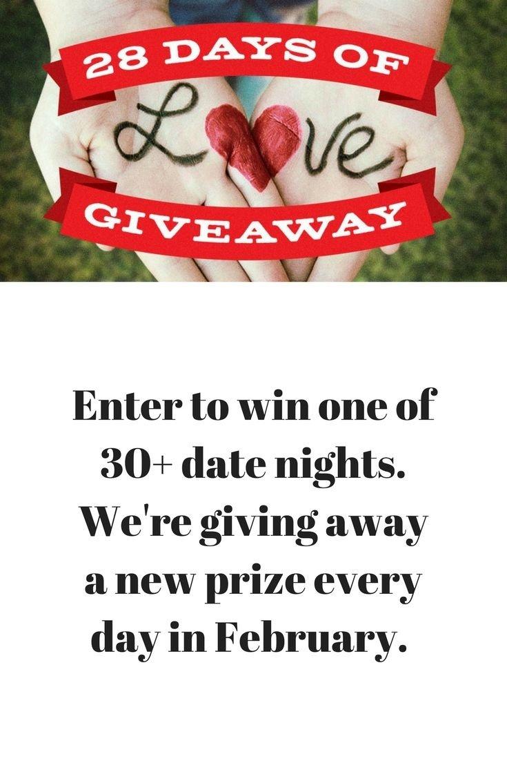 10 Trendy Fun Date Ideas In Orlando 418 best date night ideas in orlando images on pinterest orlando 1