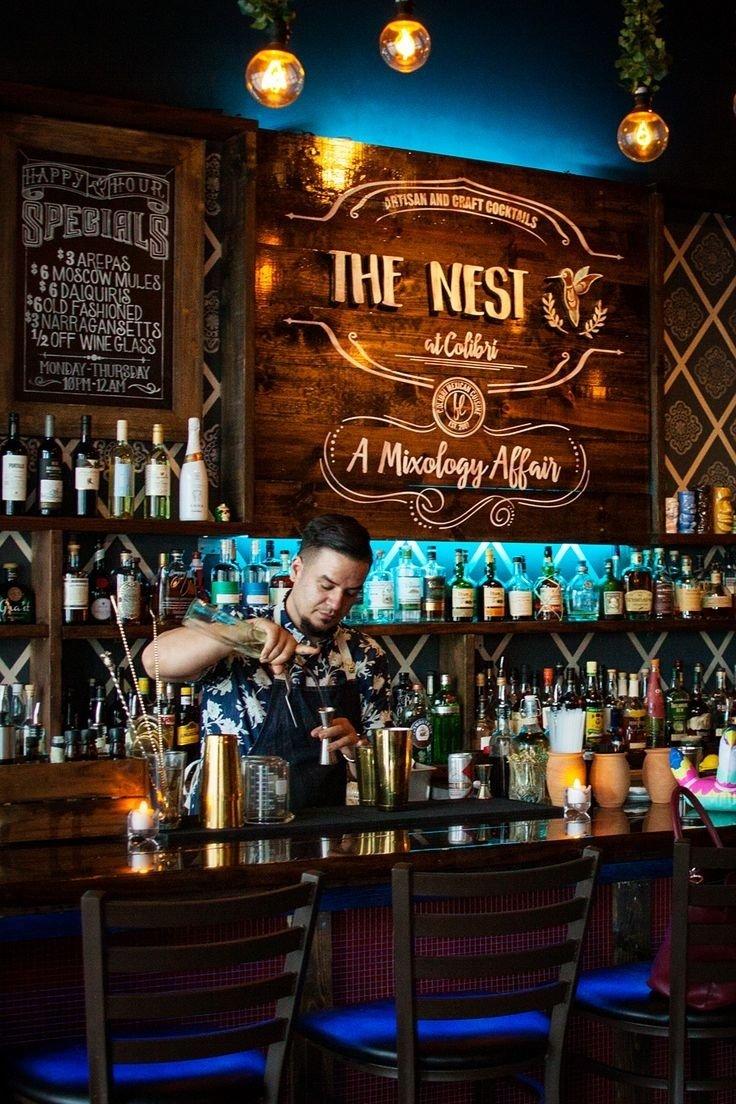 10 Trendy Fun Date Ideas In Orlando 418 best date night ideas in orlando images on pinterest orlando 2