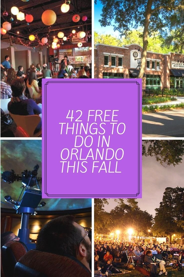 418 best date night ideas in orlando images on pinterest | orlando