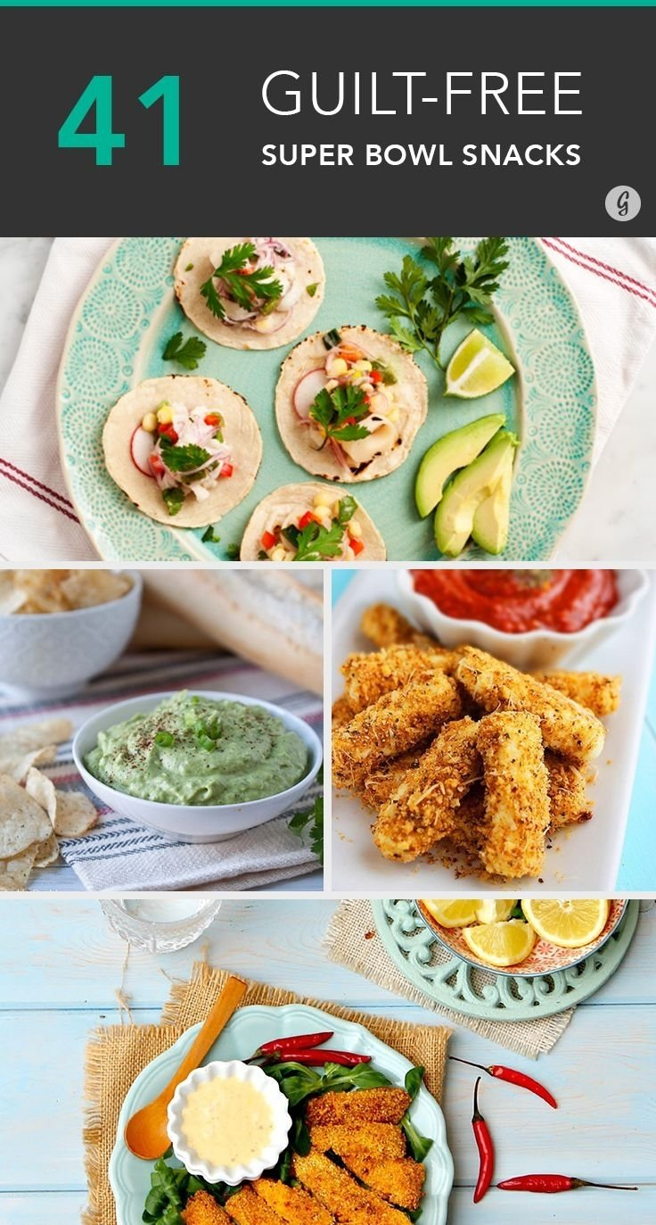 10 Perfect Healthy Super Bowl Party Food Ideas 42 best healthy super bowl images on pinterest healthy eating 2020