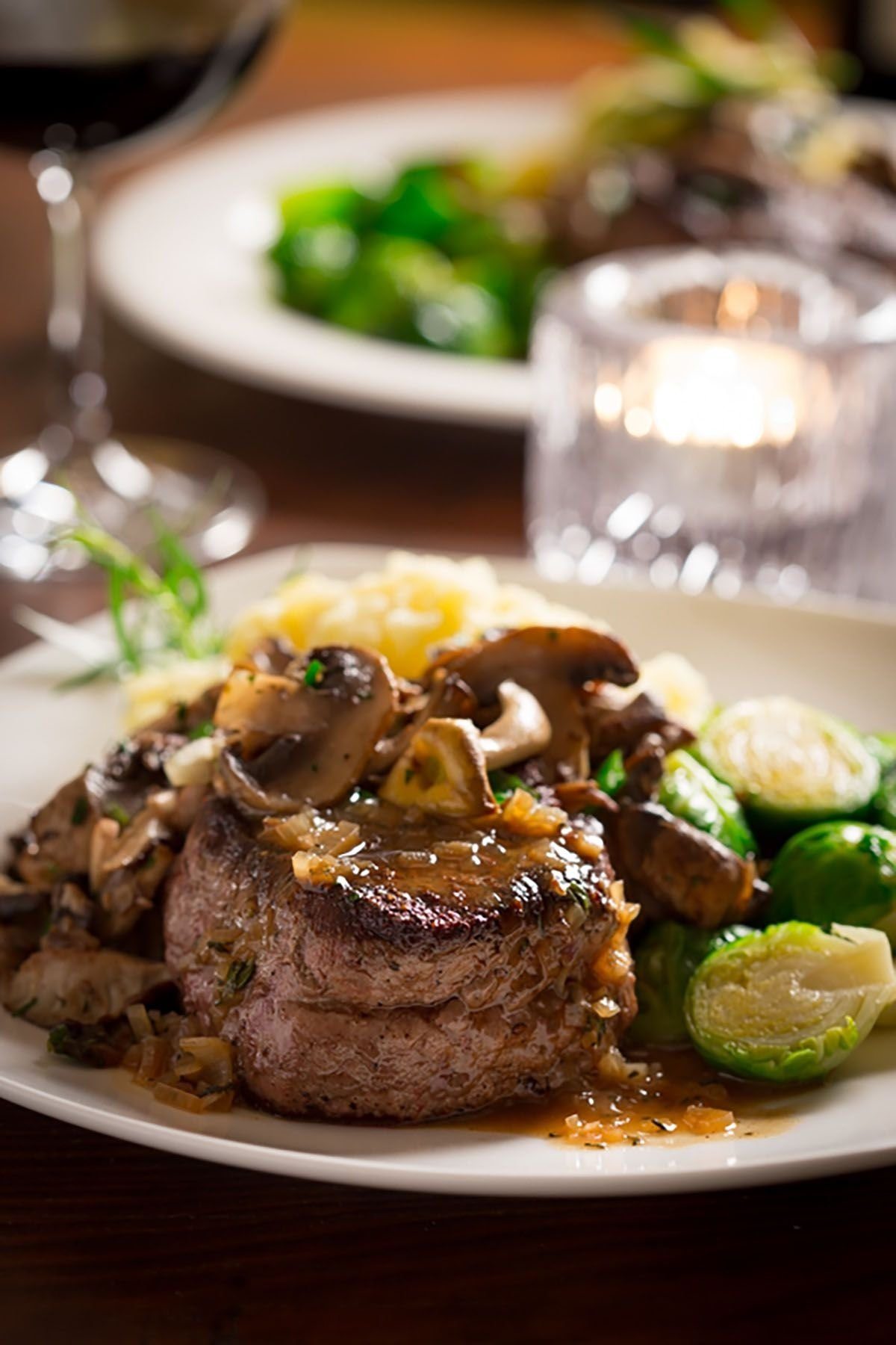 10 Wonderful Romantic Dinner For Two Ideas 42 valentines day dinner ideas easy recipes for a romantic dinner 5