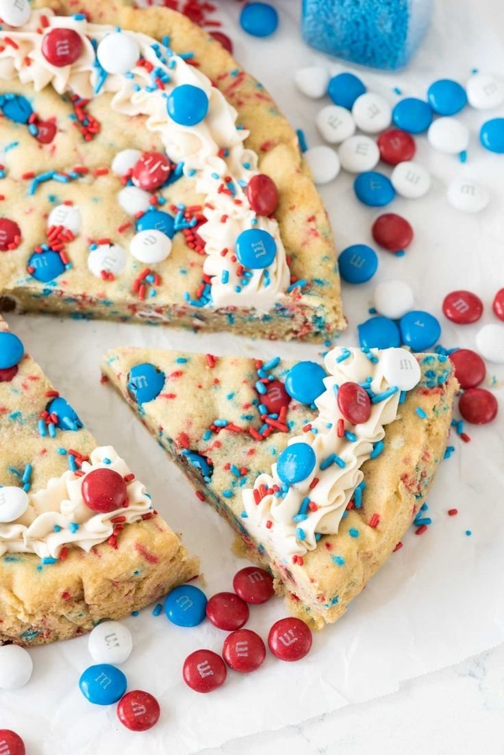 10 Beautiful Ideas For The 4Th Of July 420 best july 4th party ideas images on pinterest july 4th 2021