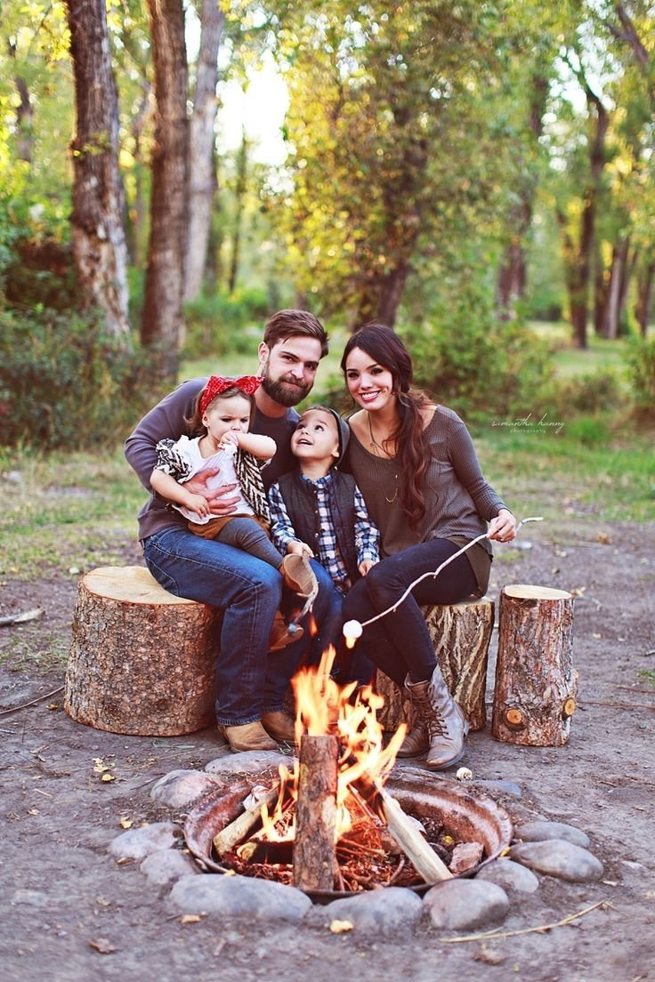 10 Most Recommended Fall Photo Shoot Outfit Ideas 424 best family picture ideas images on pinterest family pictures 2020