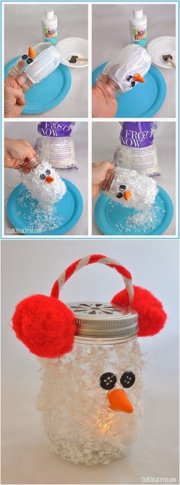 10 Ideal Cute Craft Ideas For Kids 424 best kids crafts images on pinterest crafts for kids 2020