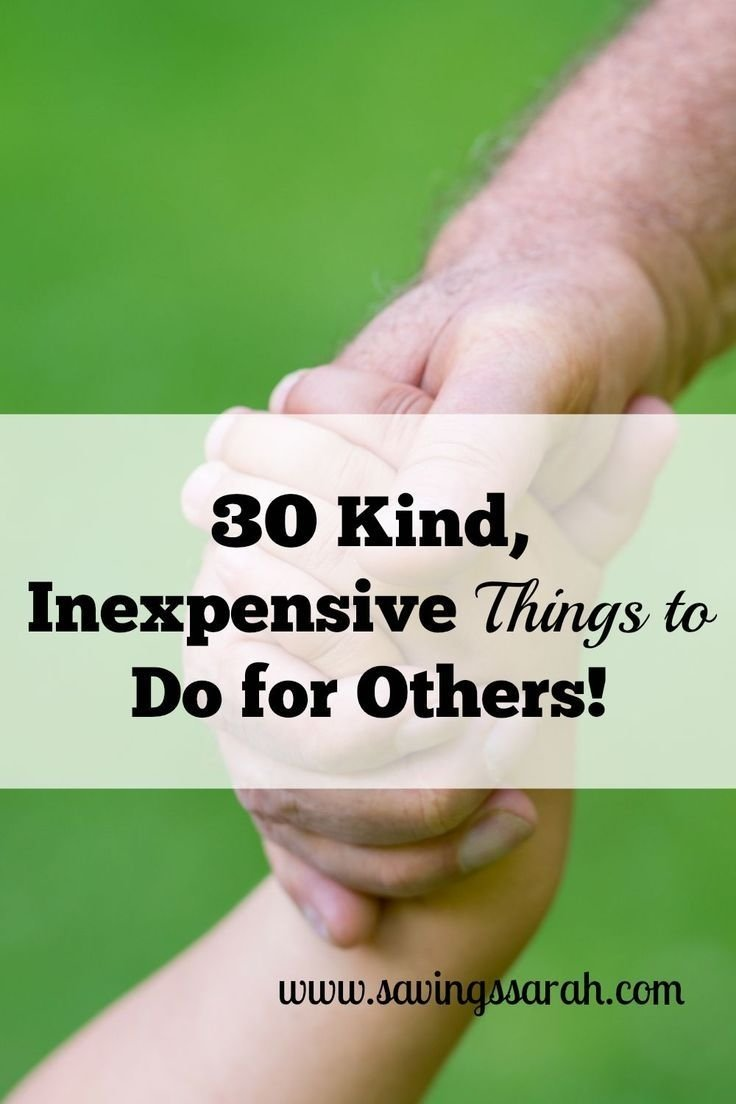10 Awesome Make A Difference Day Ideas 426 best kindness activities service projects images on pinterest 2020