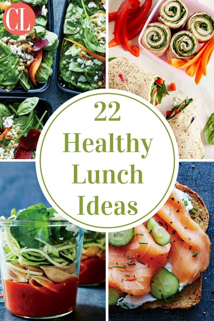 10 Perfect Light Lunch Ideas For Work 427 best lunch ideas images on pinterest healthy meals clean 2021