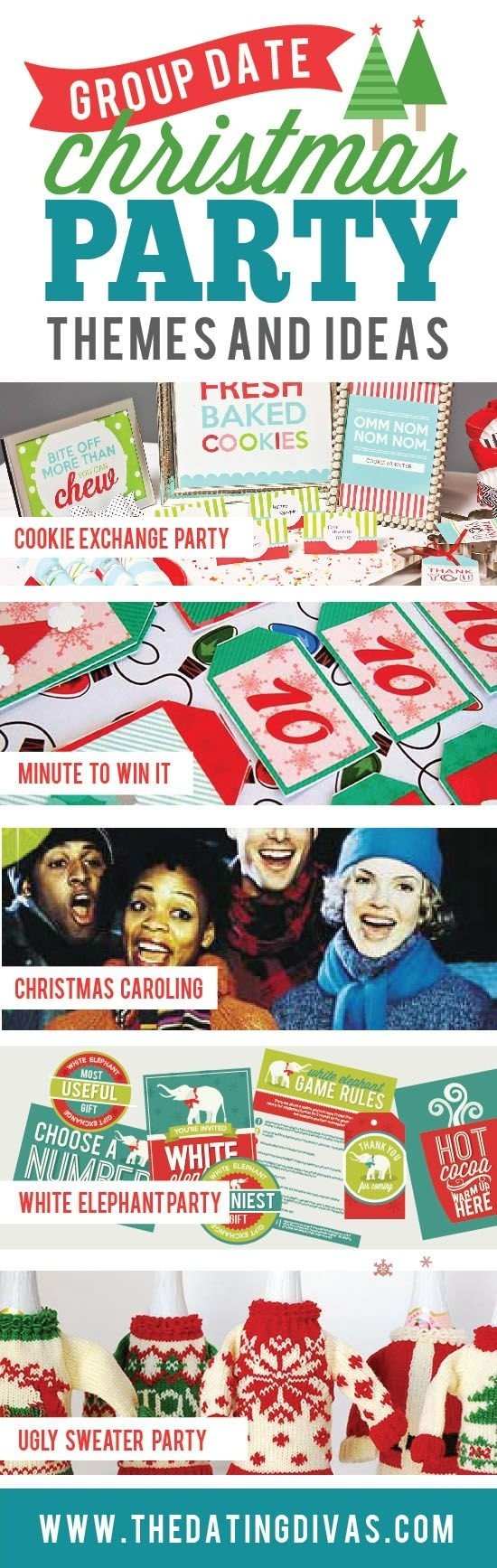 10 Best Youth Group Christmas Party Ideas 429 best church youth ideas and games images on pinterest 2021