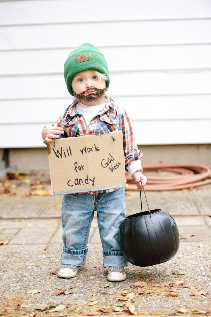 10 Fantastic 2 Year Old Halloween Costume Ideas 43 best creative halloween costume boys images on pinterest 2020