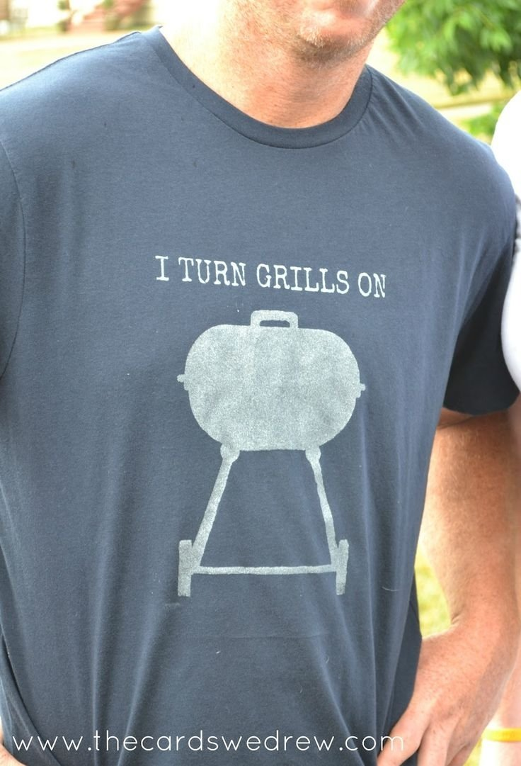 10 Great Funny Gift Ideas For Men 43 best gifts for grill lovin guys images on pinterest cooking 2020