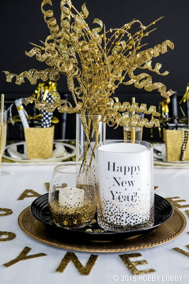 10 Lovable New Years Party Theme Ideas 43 best new years celebration images on pinterest happy new years 1