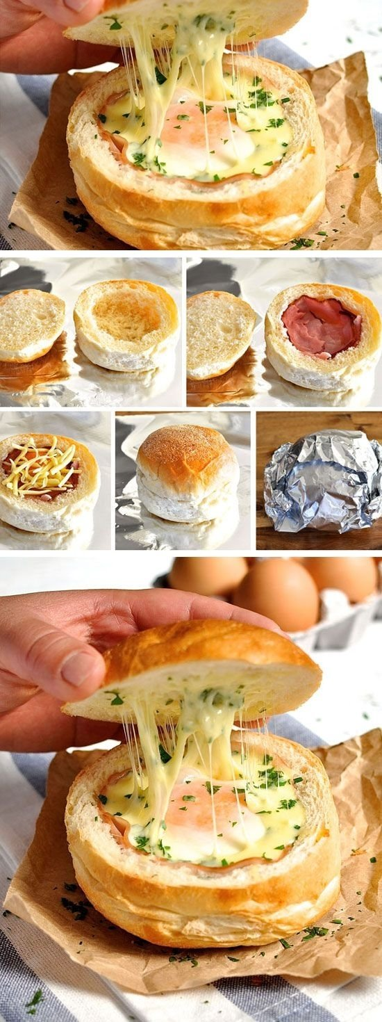 10 Great Easy Brunch Ideas For A Crowd 43 cool recipes for teens to make at home diy recipe fun food and 2020