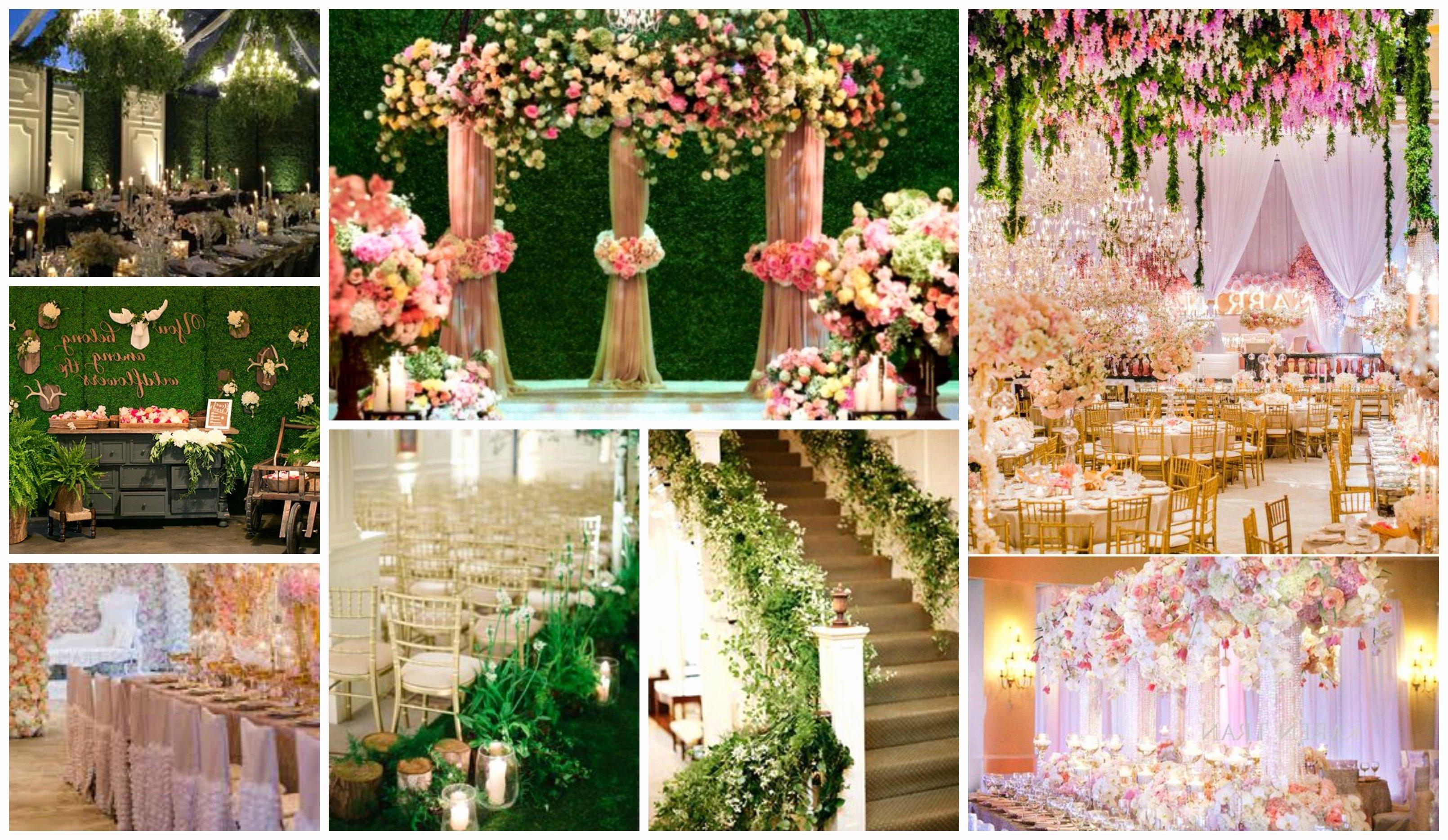 10 Stylish Outside Wedding Ideas For Summer 43 inspirational outdoor wedding themes wedding idea