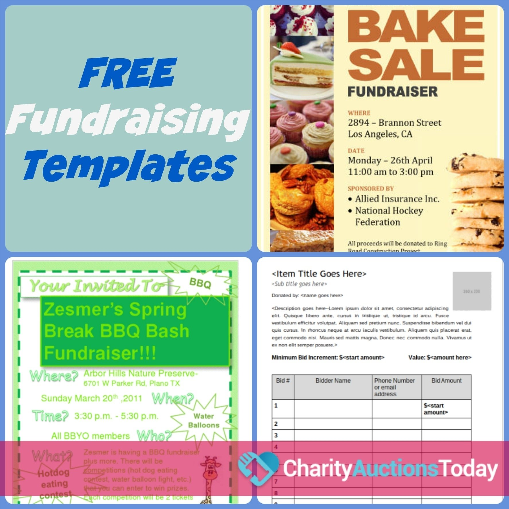 10 Fabulous Fundraiser Ideas For High School 43 school fundraising ideas stepstep guide 2018 update 2020