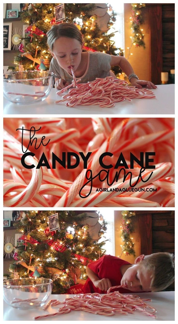 10 Stylish Christmas Game Ideas For Families 437 best holiday party planning images on pinterest christmas 2020